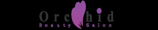Orchid Beauty Salon