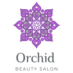 Orchid Beauty Salon
